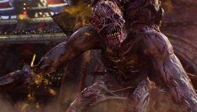Το Call of Duty: Modern Warfare δεν θα έχει zombies
