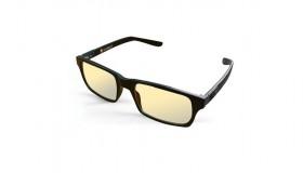 Επίσημα PlayStation 4 gaming γυαλιά