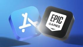 epic-games-vs-apple-appeal-decision