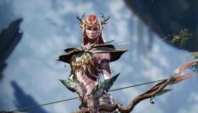 Το Divinity: Original Sin II στο Xbox Game Preview