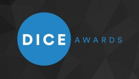 2020 DICE Awards