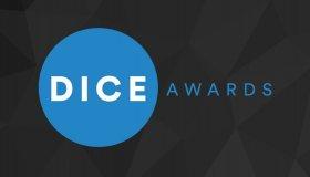 2020 DICE Awards