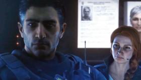 Η Ubisoft σταματάει το αυτόματο ban στο Rainbow Six Siege