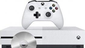 Πλέον μπορείτε να κάνετε εξαγωγή τα blu-ray disks σας με το χειριστήριο του Xbox One