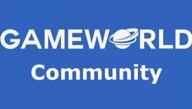 GameWorld.gr Tutorial 2: Community