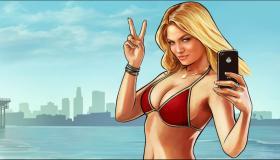 Press Start: Θεωρείτε σωστή την στάση της Rockstar απέναντι στο OpenIV;