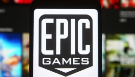 epic-games-store-steam-direct