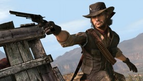 Red Dead Redemption στα PC μέσω emulator