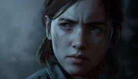The Last of Us: Part 2: Πρώτο σε πωλήσεις για τον μήνα Ιούνιο στο Ηνωμένο Βασίλειο