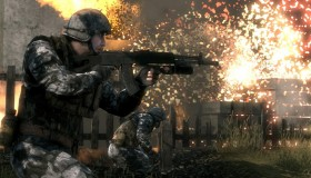 EA Access/Origin Access: Τα νέα games