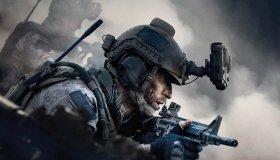 Call Of Duty: Warzone updates και hotfixes