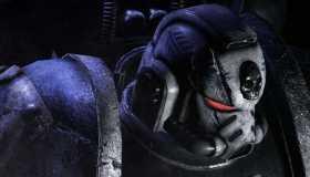 Warhammer 40K: Deathwatch: Δωρεάν για iOS