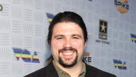 Ο συνιδρυτής των Infinity Ward και Respawn Entertainment εντάσσεται στην Epic Games