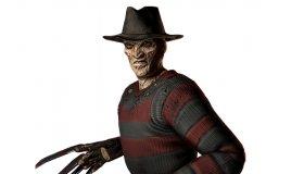 Η Mortal Kombat: Komplete Edition αφαιρέθηκε από το Steam