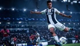 Fifa 19: Best Of 3 & 5 και επιλογή ξένων σχολιαστών