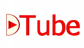DTube και Bitchute: Παραλλαγές του YouTube χωρίς λογοκρισία