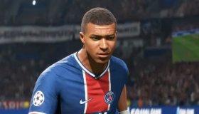 "EA: ""Το FIFA 21 στα PC δεν θα έχει τα στοιχεία των PS5 και Xbox Series X λόγω απαιτήσεων"""