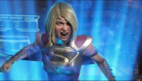 Injustice 2: Eleague World Championship