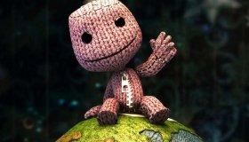 LittleBigPlanet 3 και στο PS3