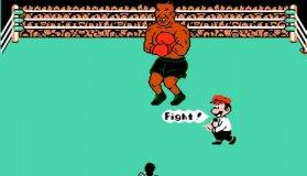 "Mike Tyson: ""Η Nintendo έπρεπε να με καλέσει στο νέο Punch out"""