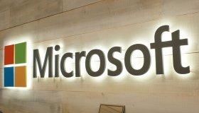 The Initiative: Η νέα εταιρεία ανάπτυξης της Microsoft