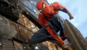 Το Marvel's Spider-Man έφτασε τις 3,3 εκατομμύρια πωλήσεις μέσα σε τρεις ημέρες