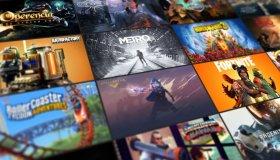 Το Epic Games Store θα προσθέσει wishlist και κριτικές