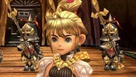 Final Fantasy Crystal Chronicles Remastered Edition: Αναβάλλεται μέχρι το καλοκαίρι