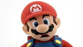 Νέο Nintendo Direct στις 14/9/18