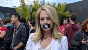 Riot Games: Πορεία διαμαρτυρίας υπαλλήλων για τις απαγορεύσεις μηνύσεων