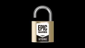 Το Epic Games Store κάνει lock όσους αγοράζουν πολλά games