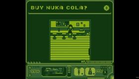 Αν το Fallout: New Vegas είχε κυκλοφορήσει το 1992
