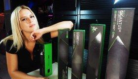 Razer Gigantus V2 mousepads reviews