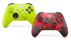 new-xbox-controller-colors-electric-volt