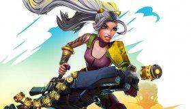 Rocket Arena: Η EA το δίνει τώρα 5€ ή δωρεάν στο EA Access