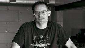 O Tim Sweeney πήρε θέση για το Epic Games Store