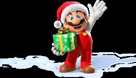 Ψηφίστε Game & Users του μήνα: Δεκέμβριος 2018