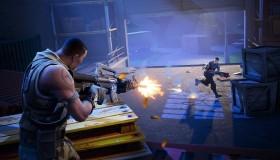 Epic Games: 5.000 δολάρια πρόστιμο στους cheaters