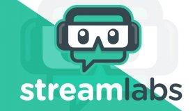 Η Logitech εξαγοράζει το Streamlabs