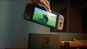 "Developers: ""Είμαστε επιφυλακτοί για το αν το Nintendo Switch θα έχει απήχηση"""