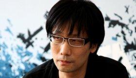 O Hideo Kojima πιστεύει στo streaming και τo cloud gaming