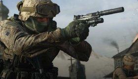 """Call Of Duty: Warzone: """"Θα ανανεώνεται συνεχώς με νέο περιεχόμενο"""""""