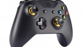 Κάτοχοι Xbox Elite Controllers έκαναν αγωγή στη Microsoft για το stick drift