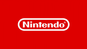 Πατέντα φορητής συσκευής από την Nintendo
