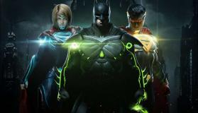 Οι πωλήσεις των games στην Αμερική: Μάιος 2017