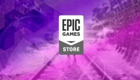 Epic Games Store: Η δωρεάν διάθεση των games, βοηθά στις μετέπειτα πωλήσεις τους