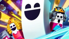 Pong Quest: Η Atari επιστρέφει με νέο RPG