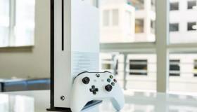 Το Xbox One υποστηρίζει ποντίκι και πληκτρολόγιο.
