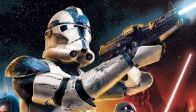 Το Star Wars Battlefront 2 έρχεται στο PS Plus
