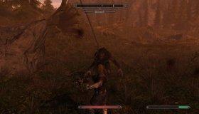 Mod μετατρέπει το Skyrim στο Castlevania 2